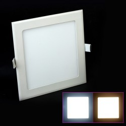 Panel, plafonledowy LED 6W...